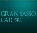 GRANSASSOCAR s.r.l.