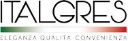 Italgres Outlet logo