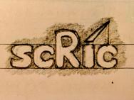 Scric