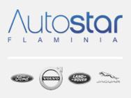 AutostarFlaminia logo