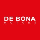 De Bona Motors Gorizia