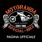 Motoranda Special Bike