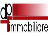 Immobiliare Di Pillo logo