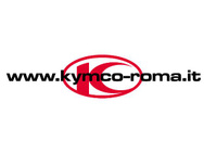 KymcoRoma.it logo
