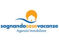 Agenzia Immobiliare Sognando case logo