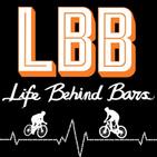 LBB Life Behind Bars Ancona