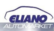 ELIANO AUTOMARKET logo