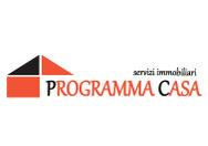 ag.PROGRAMMA CASA di Pomezia network Franchising