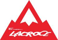 TEAM LACROCE logo