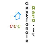 GestionaleAsta.it logo