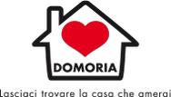 Domoria Gorizia logo