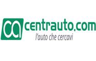 Centrauto logo