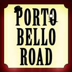 PORTOBELLO ROAD PESCARA logo