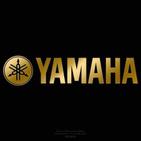 yamaha ricambi e accessori logo