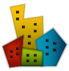 Agenzia Immobiliare Laguna Blu logo