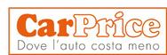 CARPRICE logo