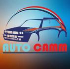 AUTO CAMM S.R.L