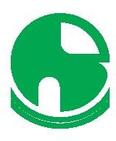 IRRIGAZIONE RICCINI SHOP logo
