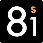 STUDIO81