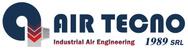 Air Tecno 1989 srl logo