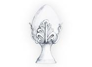 Dimore Lucane logo