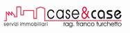 Case&Case logo