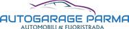 AD Veicoli & AutoGarageParma logo