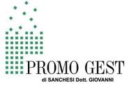 PROMOGEST DI SANCHESI GIOVANNI logo