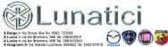 SERGIO LUNATICI SPA logo