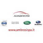 Ambrosi S.p.A logo