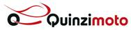 QuinziMoto logo