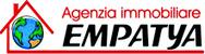 Agenzia Immobiliare Empatya logo