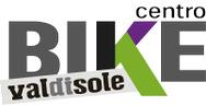 CENTRO BIKE VAL DI SOLE logo