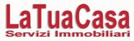 La Tua Casa - Servizi Immobiliari S.a.s logo