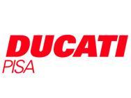 Ducati Pisa logo