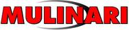 MULINARI FORKLIFT SRL logo