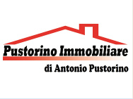 PUSTORINO IMMOBILIARE logo