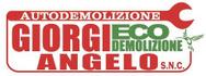 Autodemolizione Giorgi Angelo