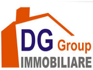 DG GROUP IMMOBILIARE logo