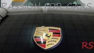 RS AUTOMOBILI logo