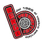 BERGO pneumatici_outlet