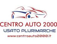 Centro Auto 2000