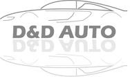 D&D AUTO