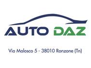 Auto Daz - vendita veicoli di occasione