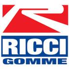 RICCI GOMME SRL logo