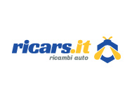 ricars.it logo
