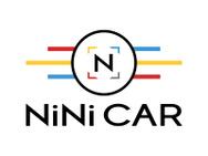 NINI CAR