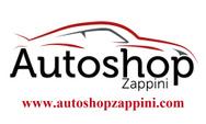 Autoshop Zappini s.r.l. logo