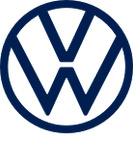 Autoleader snc logo
