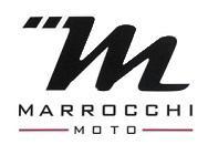 MARROCCHI MOTO logo